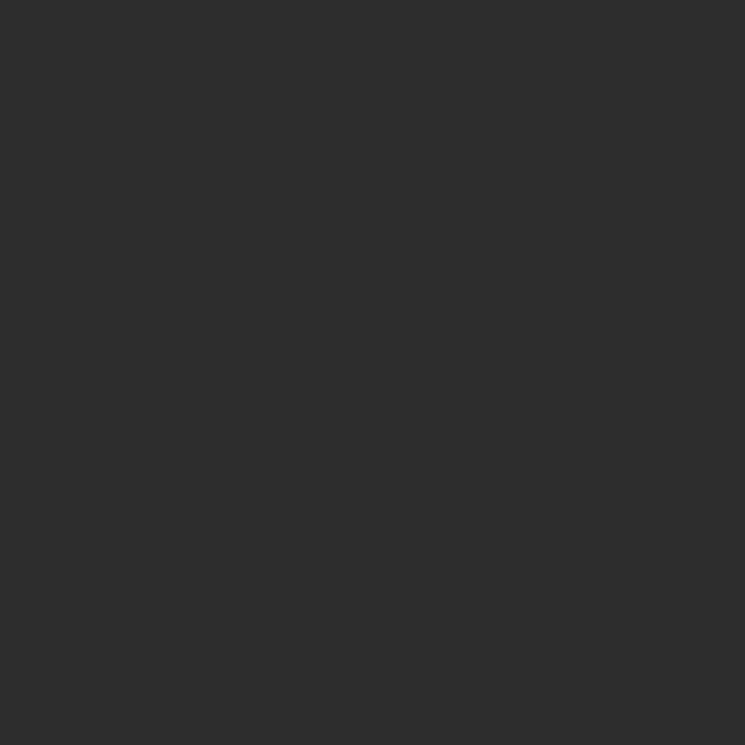 Hubertus- und Wildschützen Fünfstetten e.V.